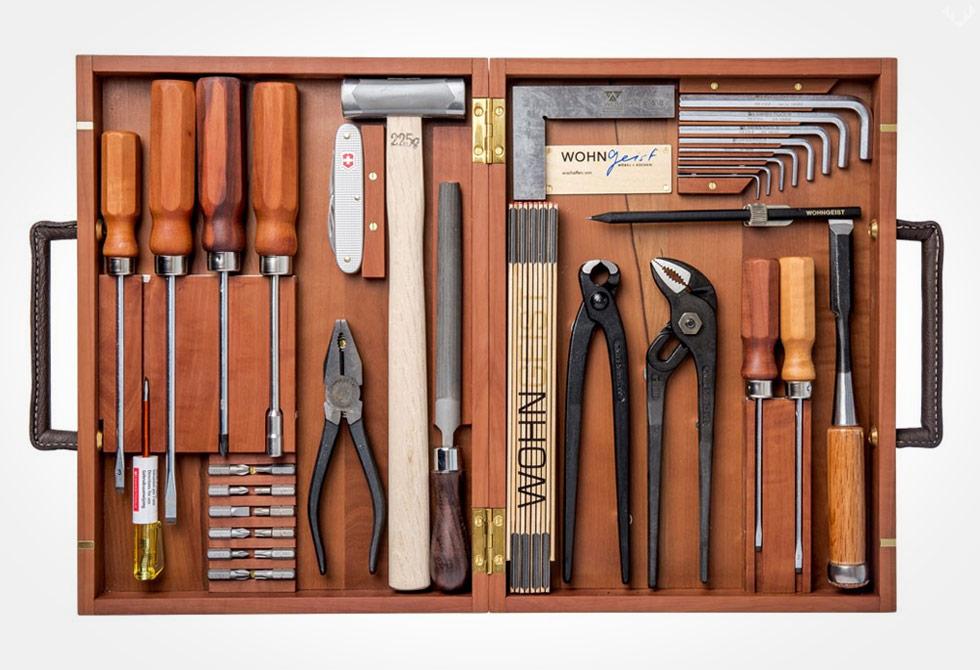 WohnGeist-Tool-Set-LumberJac