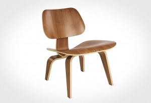 Eames-Molded-Plywood-Chair-3-LumberJac