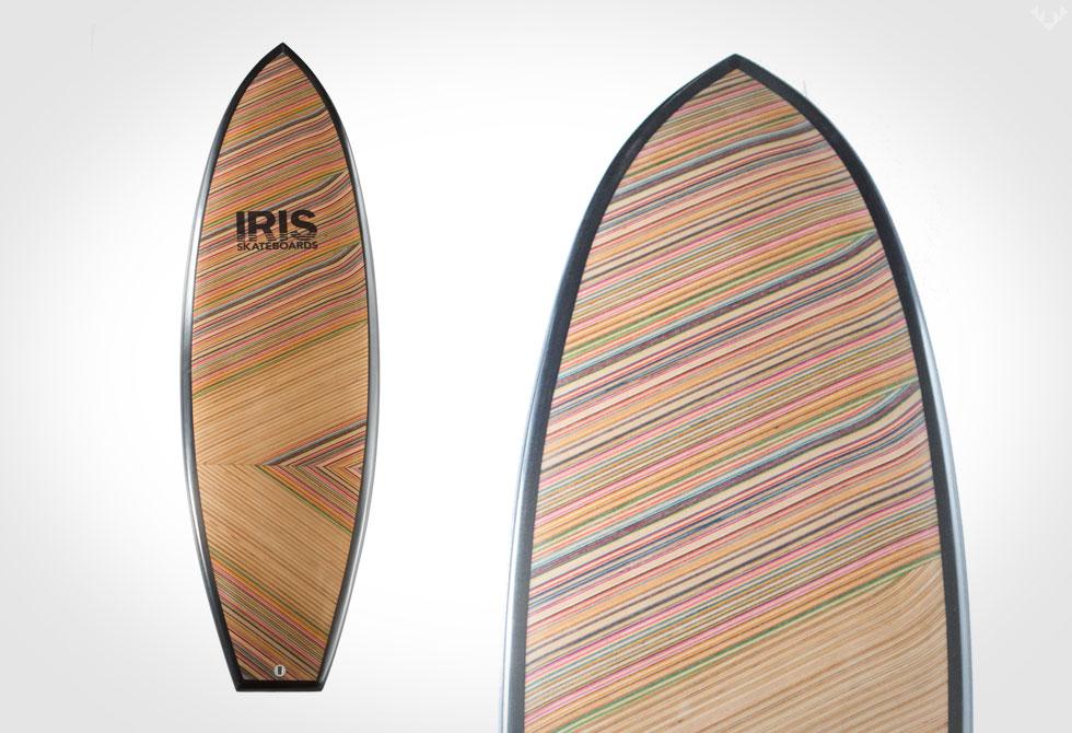 IRIS-Surfboard-LumberJac