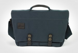 Stephen-the-Waist-Pack-Millican21-LumberJac