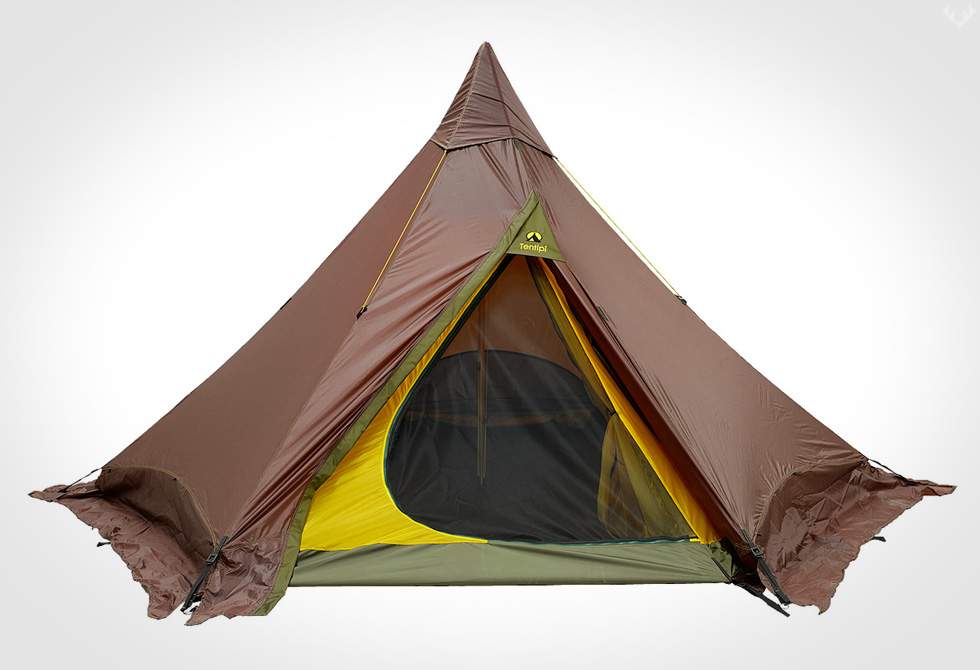 Tentipi-Olivin-Tent-LumberJac