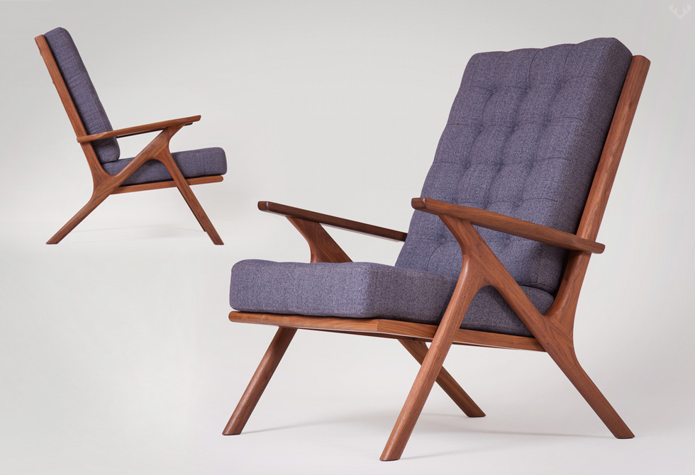 The-Bert-Lounge-Chair-LumberJac