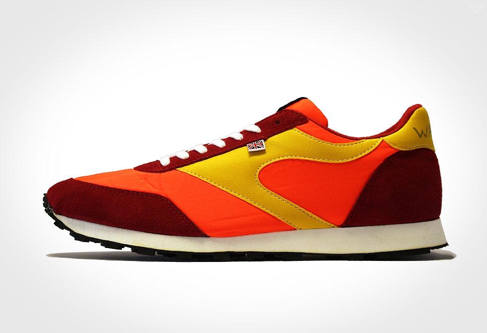Walsh-Heritage-Sneaker-1-LumberJac