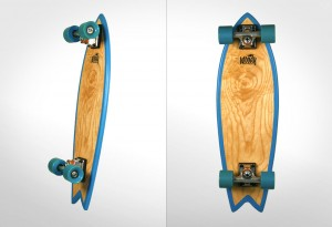 Woody-Skateboards-3-LumberJac