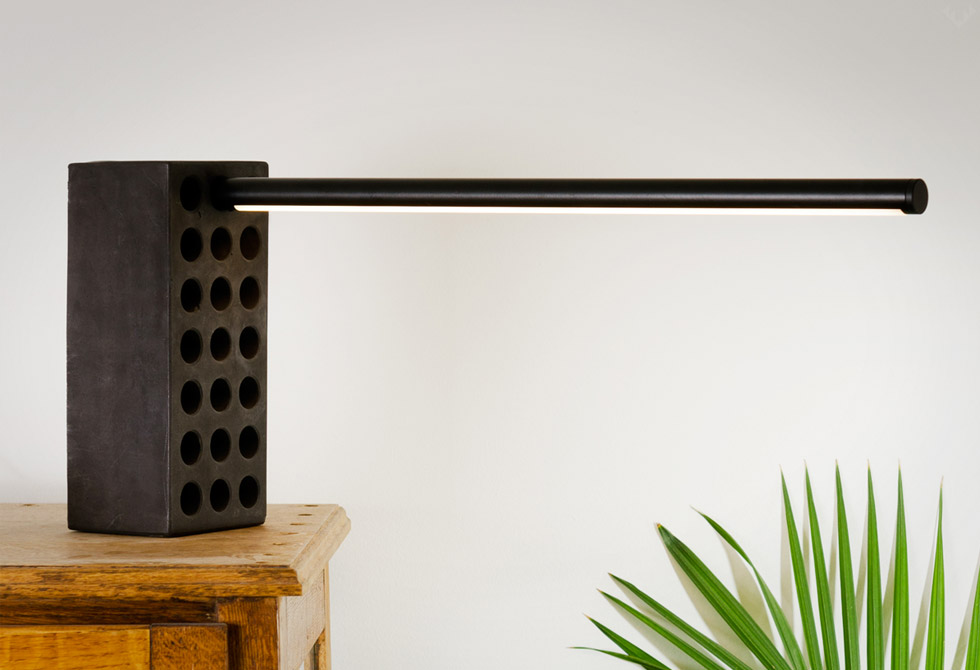 Brick-Lamp-LumberJac
