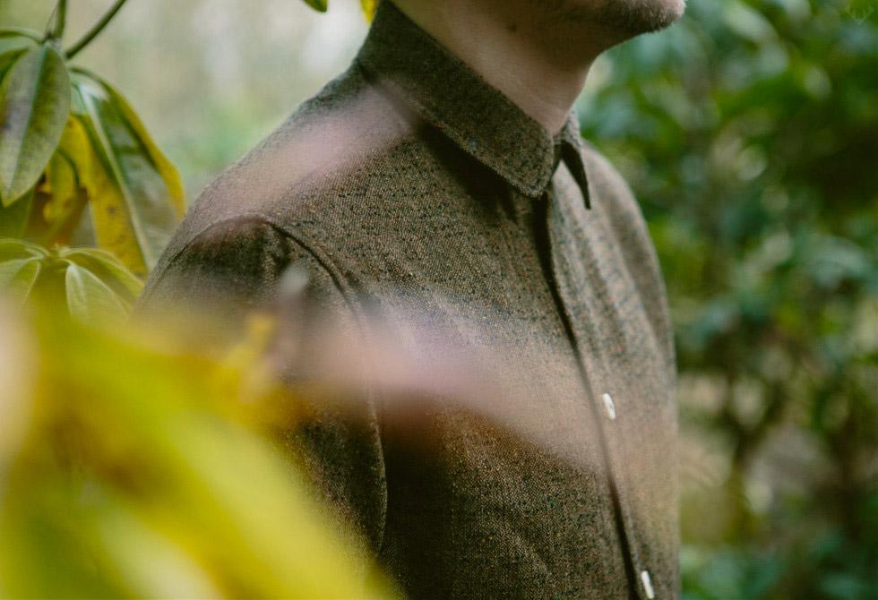 Monyash-Overshirt-LumberJac
