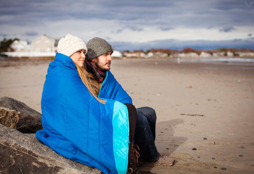 NEMO-Puffin-Blanket-LumberJac