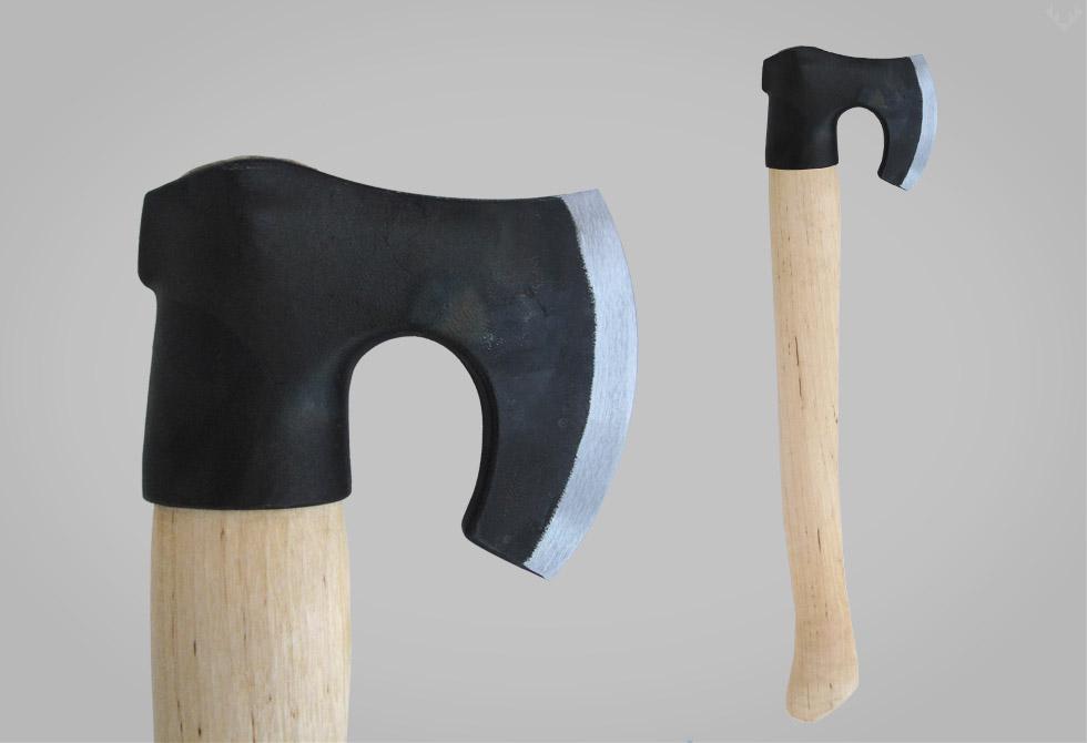 Pack-Axe-LumberJac