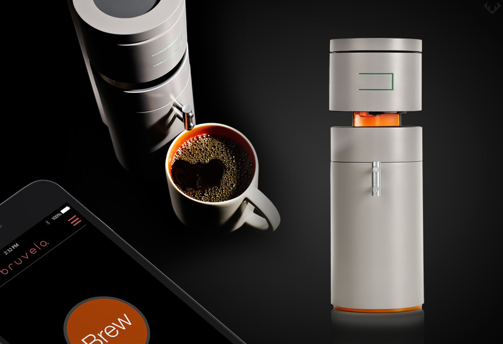 Bruvelo-Coffee-Maker-LumberJac