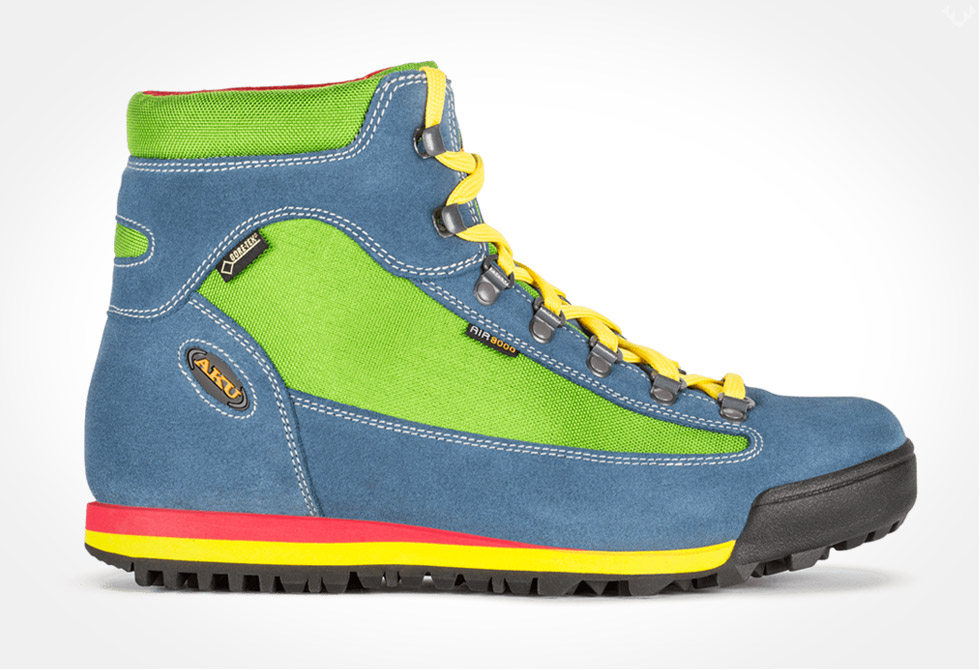 Slope-Anniversary-GTX-Hiking-Boot LumberJac