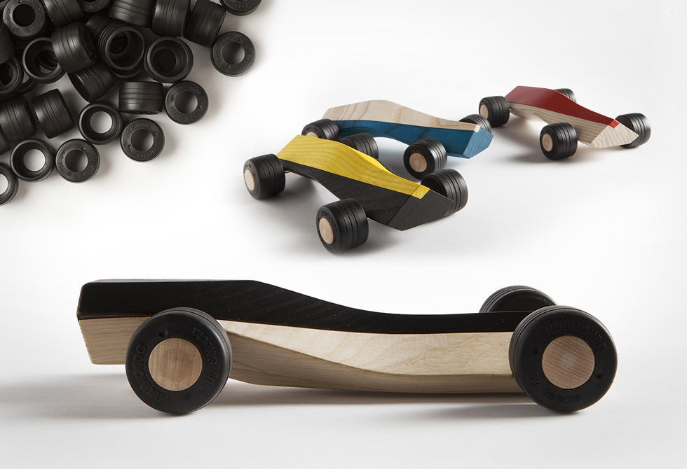 Spliners-Wooden-Cars-LumberJac