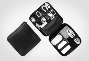 This Is Ground Tech Dopp Kit