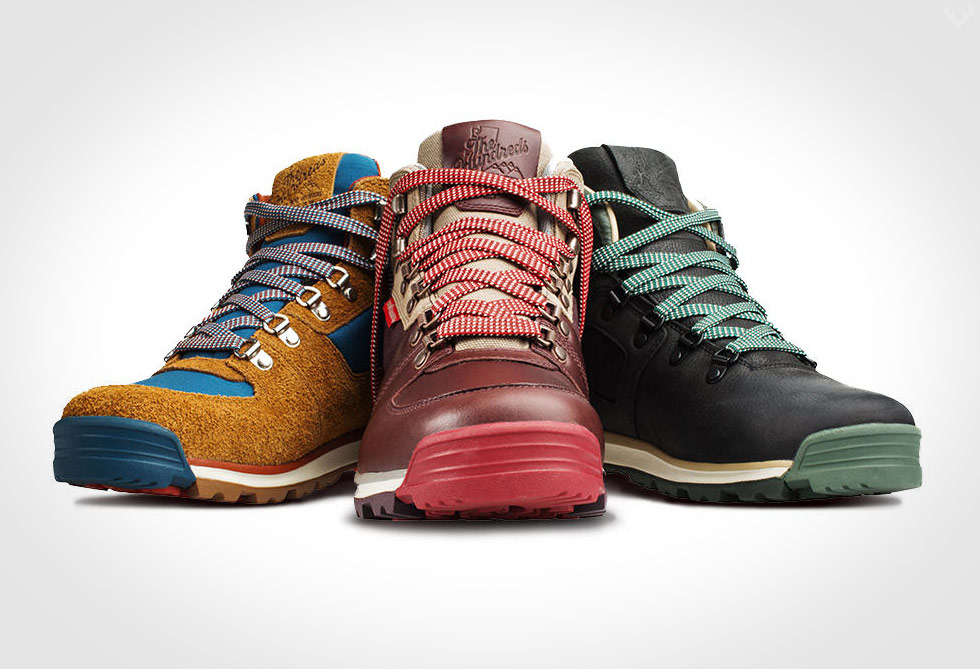 The-Hundreds-x-Timberland-West-coast-Trail-Collection-LumberJac