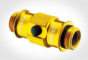 Lezyne-Micro-HP-Floor-Pump-2-LumberJac