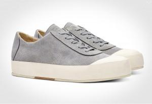 NINETY-THREE-Shoes-by-Rone-1-LumberJac