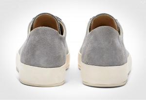 NINETY-THREE-Shoes-by-Rone-3-LumberJac