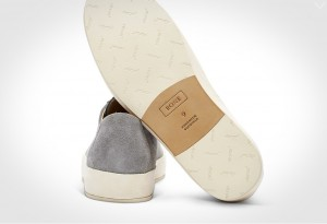 NINETY-THREE-Shoes-by-Rone-4-LumberJac