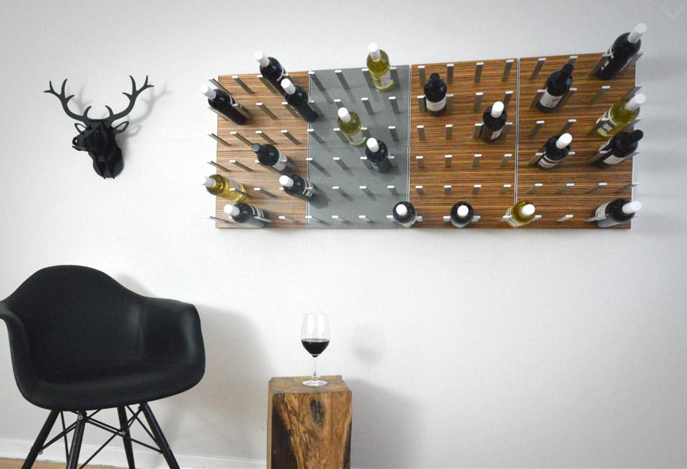 STACT-Modular-Wine-Rack-LumberJac