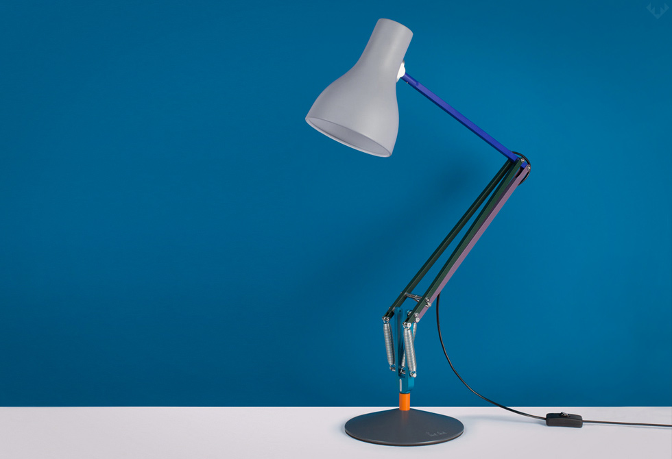 Type-75-Desk-Lamp-Paul-Smith-Edition-Two-LumberJac