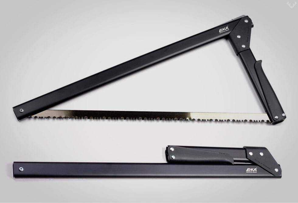 EKA-Viking-Combi-Compact-Saw-LumberJac