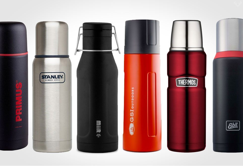 The-Allmighty-Insulated-Vacuum-Flask--LumberJac