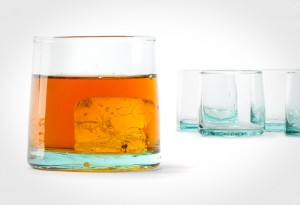 The-Ultimate-Whiskey-Glass-Collection-6-Lumberjac