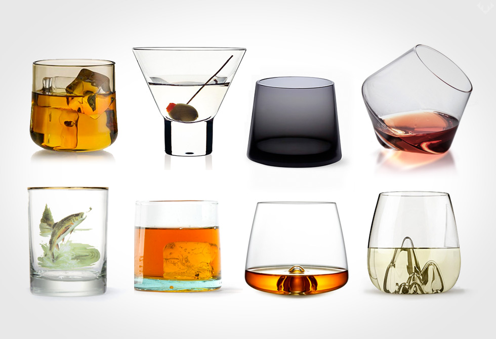 The-Ultimate-Whiskey-Glass-Collection-Lumberjac