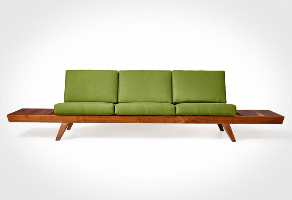 Wake-the-Tree-Modern-Sofa-LumberJac