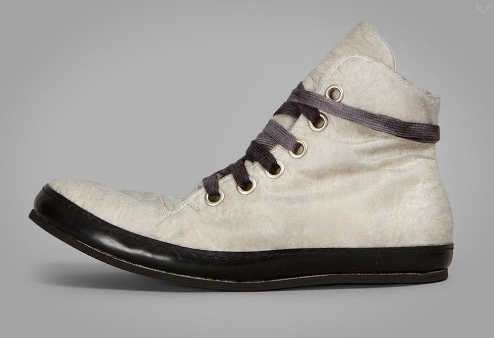 A-Diciannoveventitre-A1923-Fiber-glass-Sneaker-Lumberjac