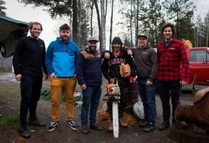 Along-the-Way-2-LumberJac