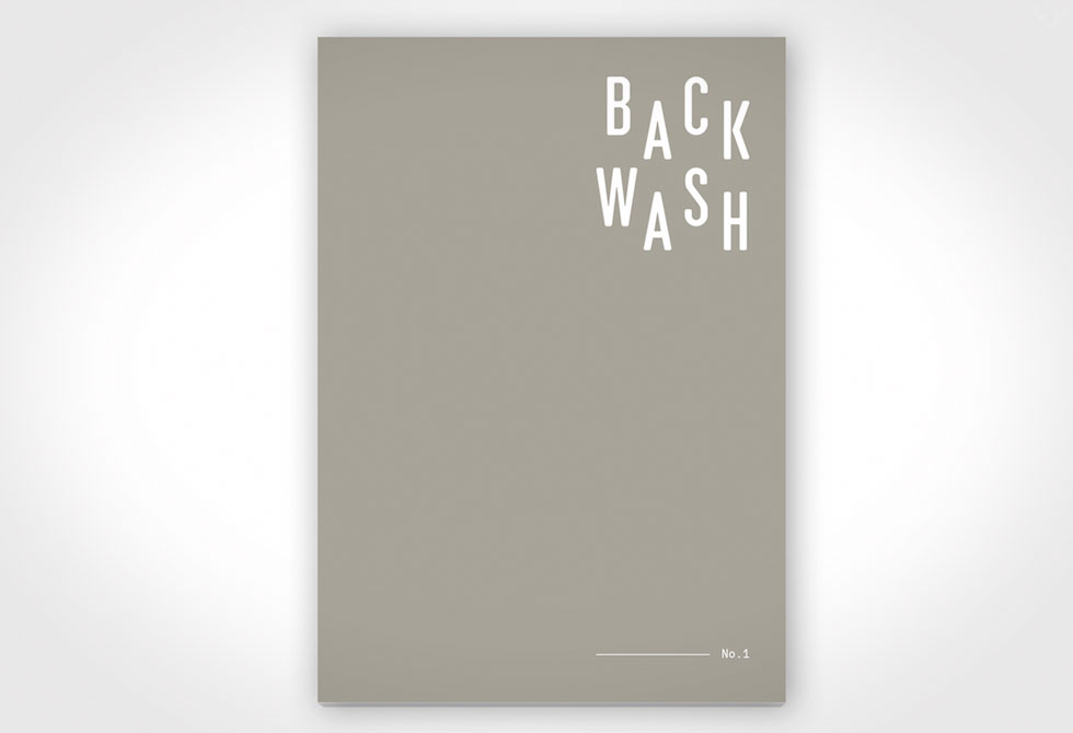 BACKWASH-Book-LumberJac