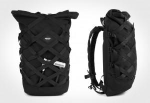Braasi-Wicker-Backpack-1-LumberJac