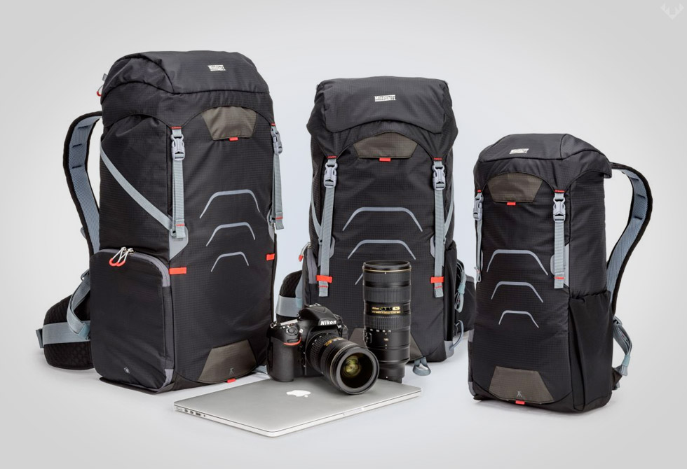 MindShift-Ultrallight-Photo-Daypack-Series-LumberJac