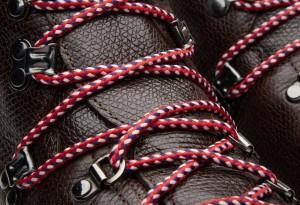 Moncler Peak Boot