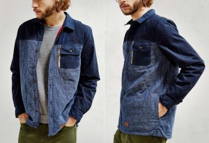 Vans-Kirkman-Shirt-Jacket-1-LumberJac