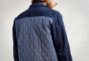 Vans-Kirkman-Shirt-Jacket-2-LumberJac