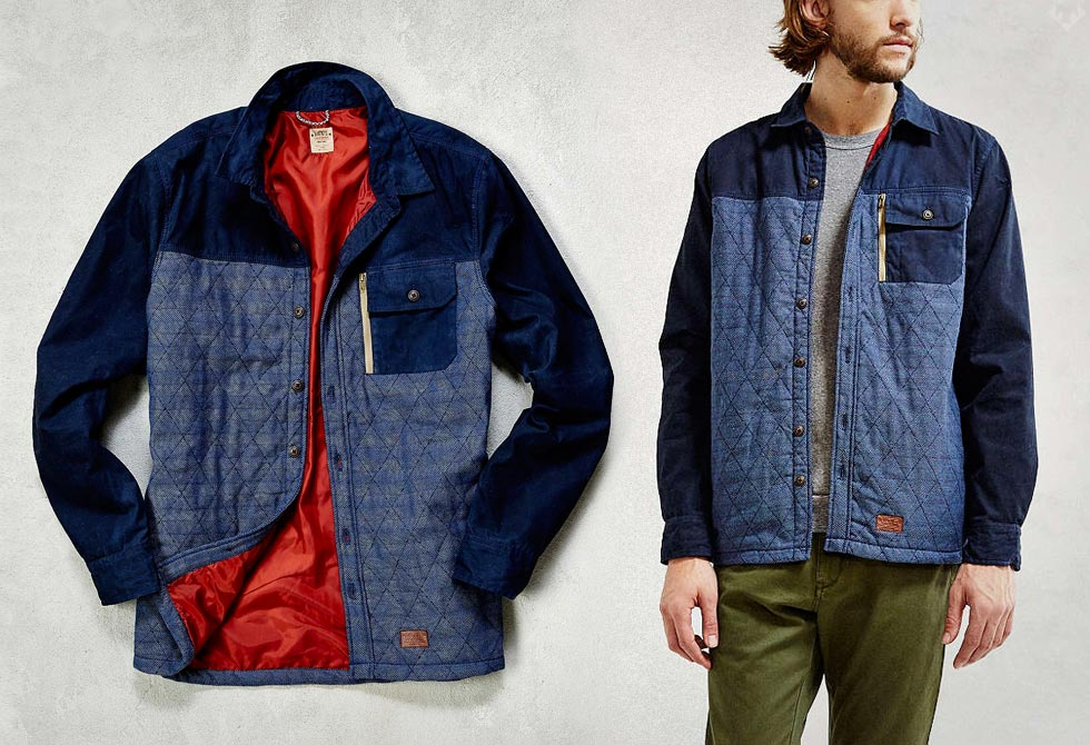 Vans-Kirkman-Shirt-Jacket-LumberJac