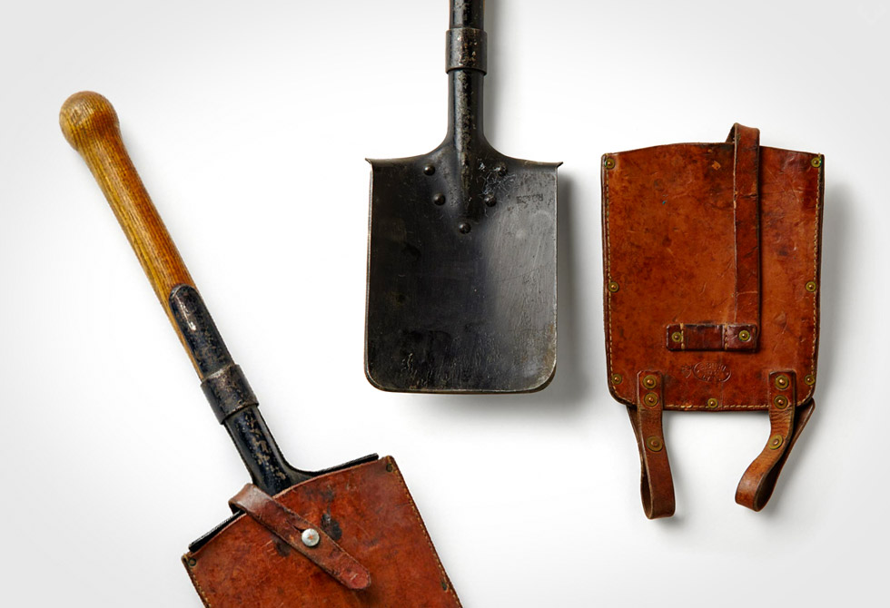 Vintage-Pack-Shovel-LumberJac