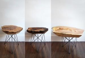 B.A.-Side-Table-3-LumberJac