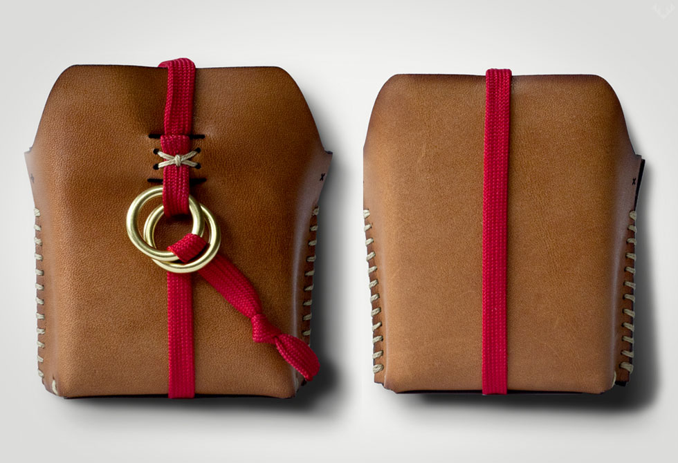 Double-Deck-Leather-Playing-Card-Case-LumberJac