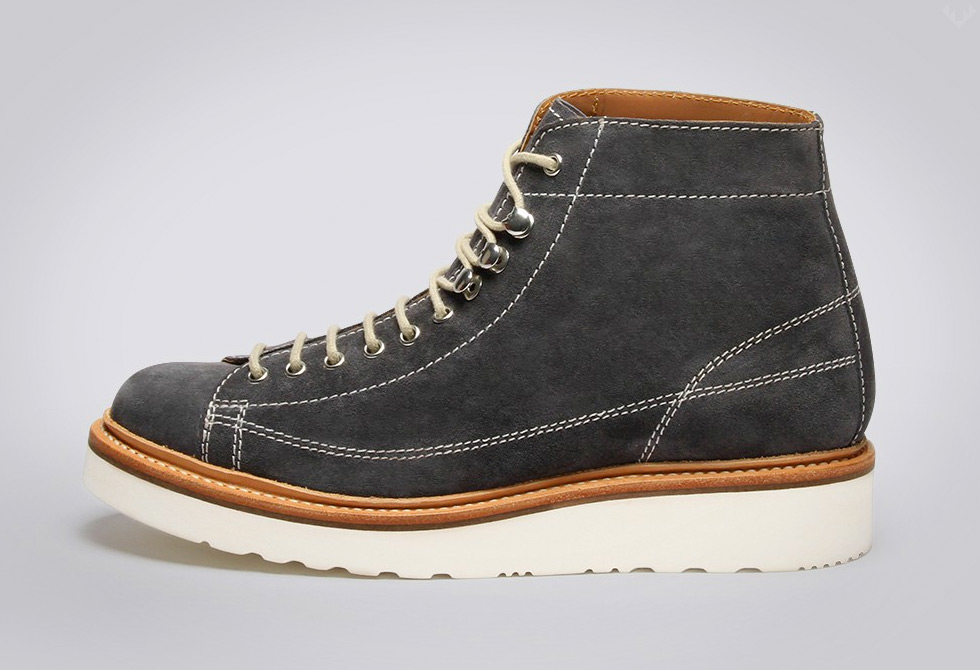 Grenson-Andy-Boot-LumberJac