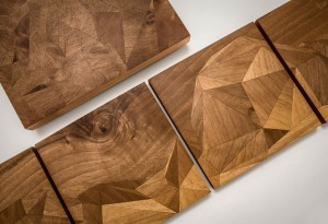 VJEMY-Landscape-Serving-Boards-1-LumberJac