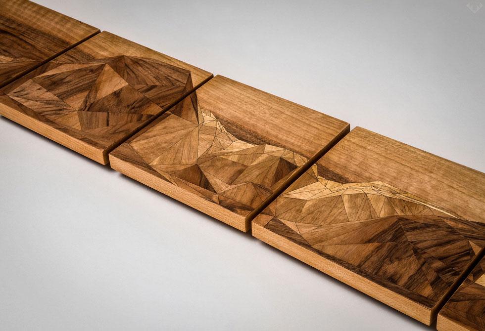 VJEMY-Landscape-Serving-Boards-LumberJac