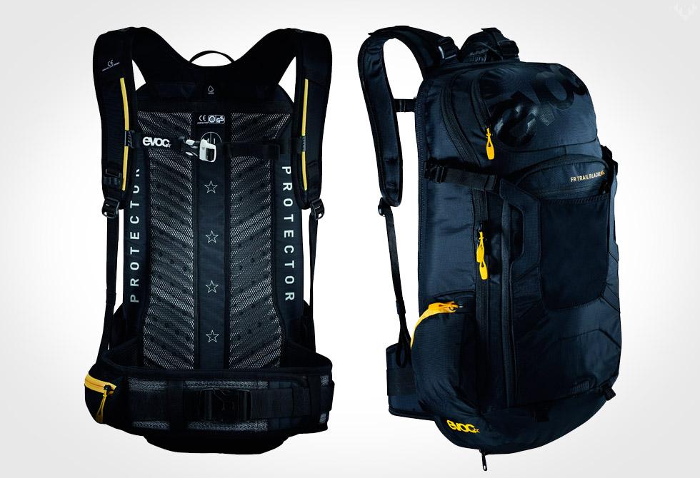 Evoc-FR-Trail-Blackline-Protector-Hydration-Pack-LumberJac