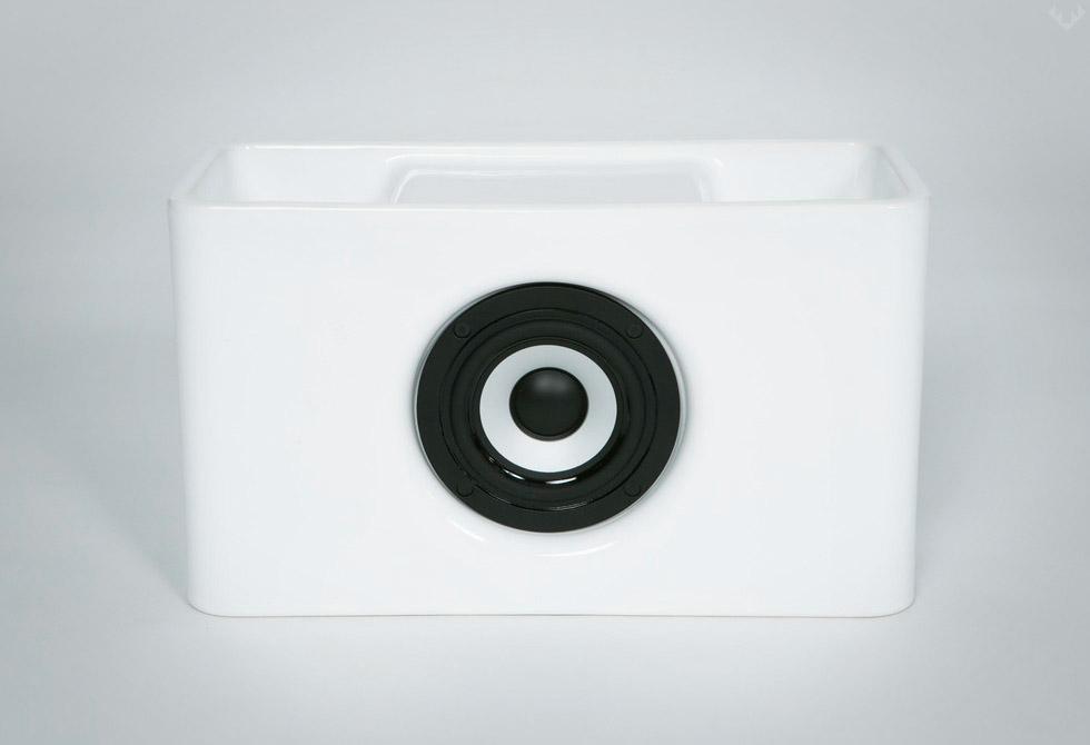Josiah-Bluetooth-Speaker-1-LumbeJac