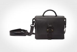 Killspencer-Precision-Pocket-Camera-Bag-1-LumberJac