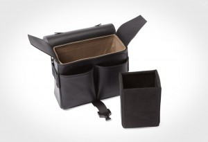 Killspencer-Precision-Pocket-Camera-Bag-2-LumberJac