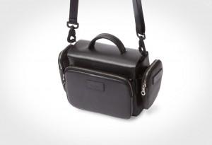 Killspencer-Precision-Pocket-Camera-Bag-3-LumberJac