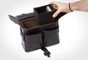 Killspencer-Precision-Pocket-Camera-Bag-5-LumberJac