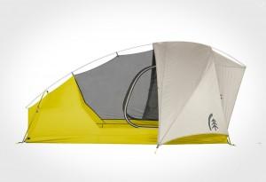 Sierra-Designs-Nightwatch-2-Person-Tent-2-LumberJac